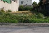 Chủ vỡ nợ bán đất phố Bạch Mai. DT 55m2 (7x8m), vuông vắn, giá 50tr/m2