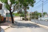 Chính chủ cần bán lô đất 142m2 tại Thôn Chùa Ngụ, Xã Đắc Sở, Hoài Đức Hà Nội giá 33tr/m2