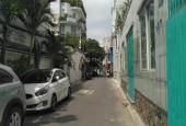 Bán nhà 2 MT HXH siêu đẹp Lê Văn Sỹ 5.5x14.25m, trệt 2 lầu giá 16,7 tỷ TL