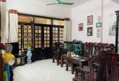 Nhà phố Kim Mã - Ô tô đỗ cửa, DT 105m2, MT 9m, giá 14 tỷ