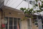 Bán nhà hẻm 1/ đường Nguyễn Thượng Hiền, P5, Phú Nhuận, giá chào 4tỷ8
