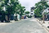 Bán lô góc 2 mặt tiền đường Hoàng Hiệp - Diện tích 130m2 - Sát Võ Chí Công - Thuận tiện kinh doanh