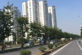 Cần bán căn 2PN DT 93.6m2, hướng mát đã có sổ đỏ chung cư CT2 Xuân Phương. LH: 0374880602