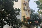 Bán nhà 3 tầng thôn Bảo Tháp, Kim Hoa, Mê Linh, Hà Nội, chỉ 860tr. LH: 0383282685