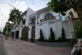 Bán biệt thự KDC Bửu Long siêu đẹp 209m2 sổ riêng thổ cư, gần trường song ngữ Lạc Hồng