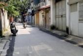 60m2 đất Việt Hưng, lô góc, ngõ thông, ô tô vào nhà. Nhỉnh 3 tỷ