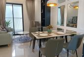 Full thổ cư sổ riêng với căn nhà giá rẻ tại Thuận An, Bình Dương
