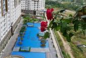 Cho thuê căn hộ The Park Residence 1PN, giá 5.5 triệu/th. LH: 0777.649.107