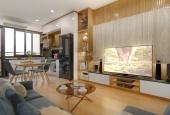 Chính chủ bán cắt lỗ một số căn hộ dự án Phú Thịnh Green Park giá tốt nhất thị trường