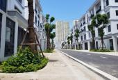 Chính chủ bán nhà trong dự án Gamuda Gardens, mặt tiền 6m, hướng Đông tứ mệnh, LH 0933294888