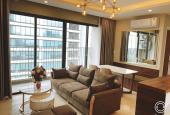 Cho thuê chung cư Vinhomes D'Capitale tòa C3 94m2 3PN 2WC full nội thất cao cấp. L/H: 0963146006