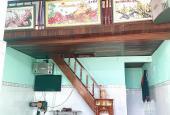 Nhà kiệt 123 Cù Chính Lan, diện tích 44m2, giá rẻ 1 tỷ 650 triệu