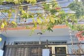 Cho thuê nhà nguyên căn - hẻm 1027 Huỳnh Tấn Phát - DT 4.5x12m - giá 7 triệu - 2PN