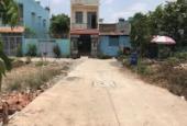 Cần vốn bán đất Vĩnh Lộc A, ngay ngã 5 Vĩnh Lộc, 100% mua lời ngay