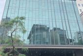 BQL cho thuê văn phòng tòa TECOS Building 106 Chùa Láng. Diện tích 500m - 800m - 1000m2, 0886227128