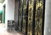 Nhà Định Công, Hoàng Mai- 4Pn- 32m2- 5 Tầng- Giá 2.8 tỷ. Mới xây chưa ở SĐCC