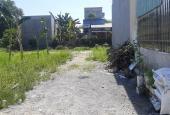 Bán đất tại đường 746B, Xã Hội Nghĩa, Tân Uyên, Bình Dương giá 1.550 tỷ