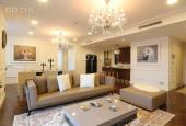 Chính chủ cho thuê căn hộ Skycity Láng Hạ, 125m2, 2 PN, full đồ chỉ 15,5 tr/th, LH - 0912473845