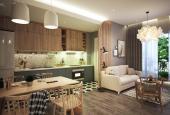 Bán căn hộ I-Park 2PN ở liền giá 1,621 tỷ - 2,13 tỷ & 2,45tỷ CK 1% và 18 tháng PQL. Hỗ trợ 0% LS