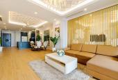 Căn hộ cao cấp Indochina Plaza 241 Xuân Thủy 110m2 3PN 2WC full đồ 16 tr/th - 0968045180