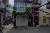 Nhà hiếm căn góc Lạc Long Quân, p. 8 Tân Bình, DT 34m2, giá chỉ 3.7tỷ, miễn môi giới