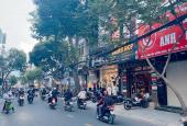 Cho thuê nhà MT 67 Nguyễn Hồng Đào, Phường 14, Quận Tân Bình