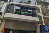 Bán căn hộ chung cư tại Đường Nguyên Hồng, Phường Láng Hạ, Đống Đa, Hà Nội diện tích 700m2