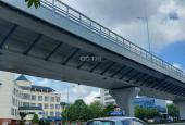 Bán đất tại đường Đại La, Phường Bạch Mai, Hai Bà Trưng, Hà Nội diện tích 190m2 giá 48 tỷ