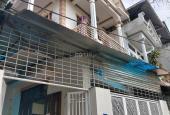 Bán nhà riêng tại đường Nguyễn Viết Xuân, Phường Đống Đa, Vĩnh Yên, Vĩnh Phúc diện tích 73m2