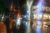 Rẻ, hiếm, KD, phân lô, ô tô đỗ ngày đêm, vỉa hè rộng, Nguyễn Xiển 62m2, 5T, MT 4m nhỉnh 10 tỷ