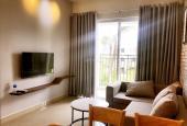Cho thuê căn hộ Sunrise Riverside 2 PN, giá 11 triệu/tháng. Nhà đẹp