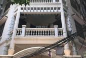 Bán nhà Hoàng Hoa Thám, Ba Đình 93m2, lô góc, gía 9.5 tỷ