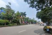 Gấp bán nhà mặt phố Hoàng Quốc Việt - Cầu Giấy 2 mặt tiền 85m2 6 tầng cực đẹp 26.4 tỷ. 0981679596