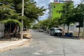 Bán nhanh lô đất 105m2, sổ riêng trong khu dân cư Tên Lửa 2, đường nhựa 16m