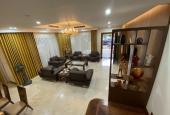 Chính chủ bán gấp liền kề Botanic, full nội thất, giá tốt, LH 0933294888