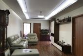 Cho thuê CH chung cư Capital Garden 102 Trường Chinh, căn 3PN, 130m2 giá 13 tr/th - 0865490572