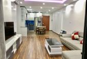 Cho thuê căn hộ chung cư Goldmark City 80m2, 2PN, 3PN, đồ full - cơ bản giá 9tr, LH 0862.808.803