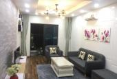 Cho thuê căn hộ chung cư tại Dự án Goldmark City, Bắc Từ Liêm, Hà Nội diện tích 100m2 giá 14 Triệ