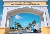 Cần Bán Gấp Lô Đất A1 60m2 Hướng ĐN, Phú Hồng Khang, Giá 1 Tỷ 850 Triệu