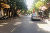 Cho thuê nhà riêng tại đường Trần Phú, Phường Mỗ Lao, Hà Đông, Hà Nội DT 55m2 giá 12.9 Tr/th