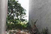 Bán đất DV Hòa Bình, Khu C, Yên Nghĩa, 50m2, 3,95 tỷ