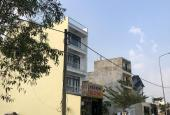 Thanh lý 19 nền đất mở rộng khu Tên Lửa 2 - sổ hồng riêng - xây dựng tự do