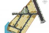 Cần bán gấp đất nền C.T.C Trường Lưu, Q9, lô 88m2, giá sang nhượng chỉ 3.204 tỷ