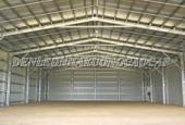 Bán nhà xưởng 8300m2, mặt tiền Quốc Lộ 1A, Bến Lức, Long An, giá 9,5 triệu/m2