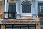 Nhanh tay chốt ngay căn nhà full thổ cư tại Thuận An, Bình Dương