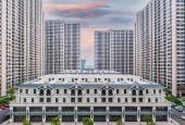 0846622777 Bán căn hộ 3N2WC 75m2 nội thất CĐT, Vinhomes Smart City giá 2.43 tỷ bao phí