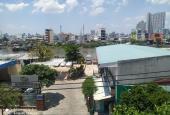 Bán nhà 2MT Tôn Thất Thuyết Q4 view bờ sông Tân Thuận