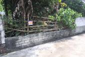 Chính chủ bán lô đất full thổ cư tại thôn 7 Tân Xã, mặt tiền 6m, rẻ hơn xung quanh 3 - 4tr/m2