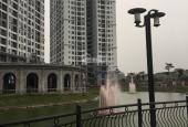 Chính chủ cần bán gấp căn hộ 94m chung cư CT2 Xuân Phương Quốc Hội giá chỉ 22tr/m