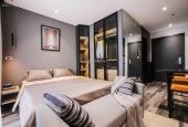 0969665553 Bán nhanh căn hộ 2PN-1WC  59m2 giá 1,7 tỷ  tại Vinhomes Smart City.